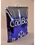 thermal_cool_bag_11060_seitlich