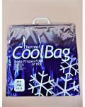 thermal_cool_bag_11060_detail_1