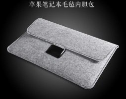 Sleeve Style Handy Tablet Tasche 15