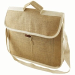 Jutestyle Laptoptasche