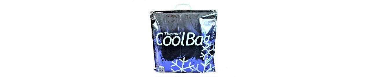 Sac Thermal Cool (11060)